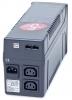 powercom-bnt-400ap